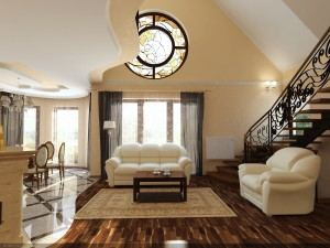 decorating-home-interior-zIOa