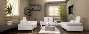 top-home-interior-designer-06